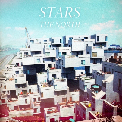 [Bild: stars-the-north.jpg?w=405&h=405]