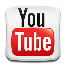 Youtube Icon Aesthetic Magazine Album Reviews Concert Photography Interviews Contests