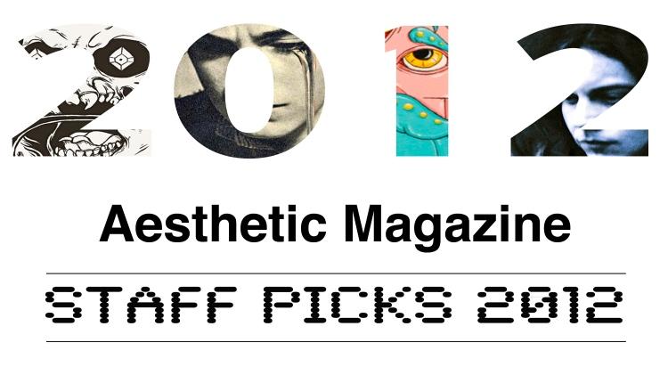 best of 2012 (photos final)