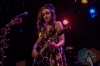 Photos Lindi Ortega, Andrew Austin @ National Arts Centre, Ottawa
