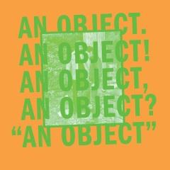 NO_AGE_object