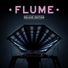FlumeDeluxe_1500