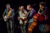 Photos: Barenaked Ladies w/ NAC Orchestra @ National Arts Centre, Ottawa