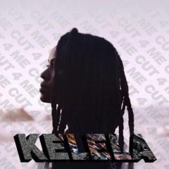 Kelela-Cut-4-Me1