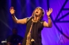Photos: Serena Ryder, Ladies of the Canyon @ the Sean O'Sullivan Theatre