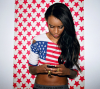 Contest: (19+) Win 2 Tickets to Angel Haze in Toronto!