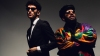 Contest: (19+) Win 2 Tickets to Chromeo in Toronto!