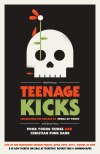 Contest: (19+) Win 2 Tickets to Teenage Kicks in Toronto!