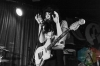 Photos: The Coathangers, Audacity @ The Silver Dollar