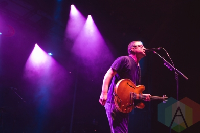 Matthew Good. (Photo: Lauren Garbutt/Aesthetic Magazine Toronto)