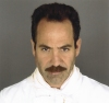 The Man Behind the Soup Nazi: An Interview with Larry Thomas