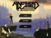 Video Game Review: 'Another World' Hits Consoles Again 20 Years Later