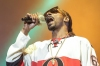 Photos: Ottawa Bluesfest 2014 (Day 9) – Snoop Dogg, Childish Gambino, AWOLNATION, + More