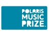 Polaris Music Prize Reveals 2014 Short-List