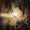 "Album Review: Imogen Heap – ""Sparks"""