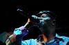 Photos: Toronto Reggae Festival 2014 (Day 1) – Beres Hammond, Tarrus Riley, Mr Vegas, +More