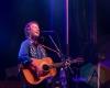 Photos: Riverfest Elora 2014 (Day 2) – Blue Rodeo, Serena Ryder, +More