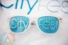 Photos: CityFest 2014 (Glenn Morrison, Frank Walker, No Big Deal, +More)