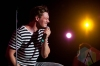 Photos: These Kids Wear Crowns, Eleven Past One, PRTY H3RO @CNE