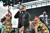 Photos: Toronto Reggae Festival 2014 (Day 2) – Beres Hammond, Sean Paul, +More