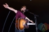 Photos: Passenger, The Once @ SoundAcademy