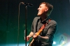 Photos: The Gaslight Anthem, Against Me @ Sound Academy
