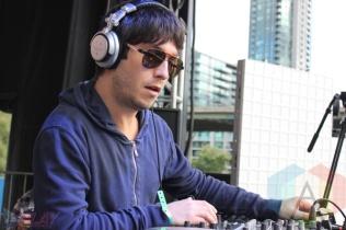 Alex Kenji. (Photo: Curtis Sindrey/Aesthetic Magazine Toronto)