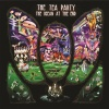 "Album Review: The Tea Party – ""The Ocean at the End"""