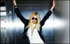 Contest: Win 2 Tickets to The Pretty Reckless inToronto!