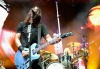 Photos: Life Is Beautiful Festival 2014 (Day 3) – Foo Fighters, Skrillex, Arctic Monkeys, +more