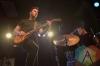 Concert Review + Photos: Royal Blood, Kan Wakan @ Lee'sPalace