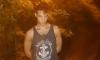 Interview: Rush Midnight Talks Lights, Working With Jesse Keeler, andBrooklyn