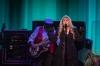 Photos: Fleetwood Mac @ Canadian TireCentre