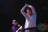 Photos: We Were Promised Jetpacks, The Twilight Sad @ The Phoenix ConcertTheatre