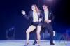 Photos: So You Think You Can Dance @ Hamilton PlaceTheatre