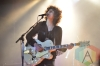 Photos: Temples, The Districts @ Virgin Mobile ModClub