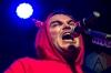Photos: Festival Supreme 2014 (Dethklok Metalocalypse, Tenacious D, Eagles of Death Metal, +more)