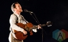Photos: Damien Rice @ The Danforth Music Hall