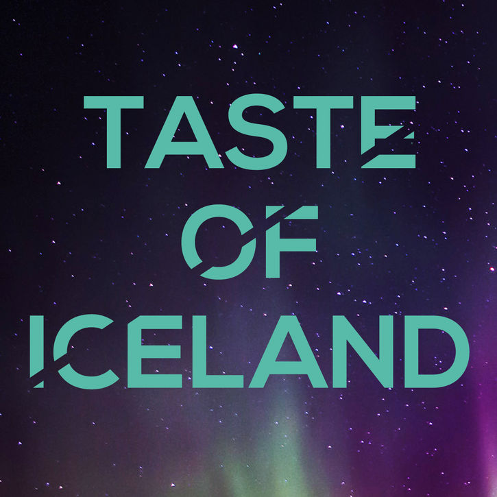 Experience the best in Icelandic tastes and talent from Nov. 13 to 16.