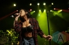 Photos/Review: Jhene Aiko, The Internet, SZA @ Sound Academy