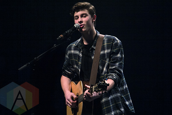 photos shawn mendes the danforth music hall aesthetic