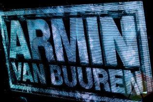 Armin van Buuren. (Photo: Theo Rallis/Aesthetic Magazine Toronto)