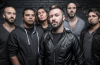 Contest: (19+) Win 2 Tickets to Periphery inToronto!