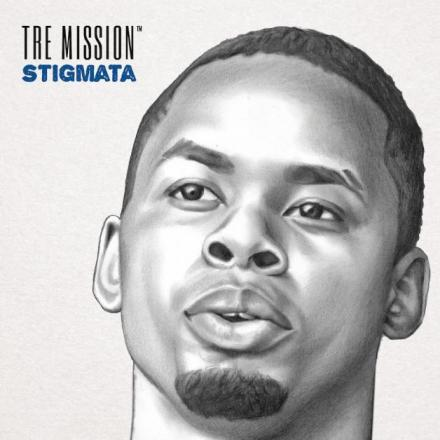 Tre Mission's 2014 album Stigmata is nominated for Rap Recording of the Year at this Sunday's JUNO Awards in Hamilton.