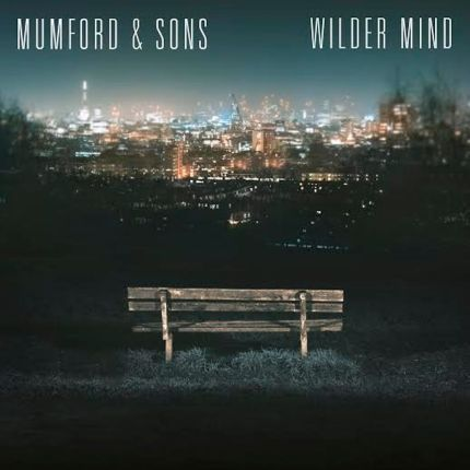 Mumford and Sons performed the entirety of their forthcoming album, Wilder Mind (out May 3rd), at a secret show in Toronto on April 3rd.