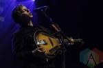 Photos: George Ezra, Ruen Brothers @ The Danforth MusicHall
