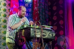 Photos: Dan Deacon, Prince Rama @ The Phoenix ConcertTheatre
