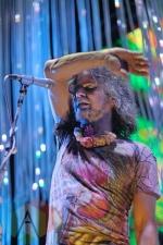 Photos: Austin Psych Fest: Levitation – The Flaming Lips, Mac DeMarco, The BlackAngels