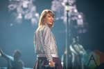 Photos: Taylor Swift @ Manchester Arena