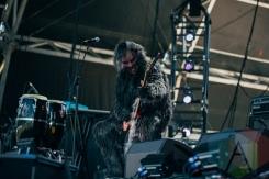 PPL MVR performing at the Pemberton Music Festival on July 18, 2015. (Photo: Steven Shepherd/Aesthetic Magazine)